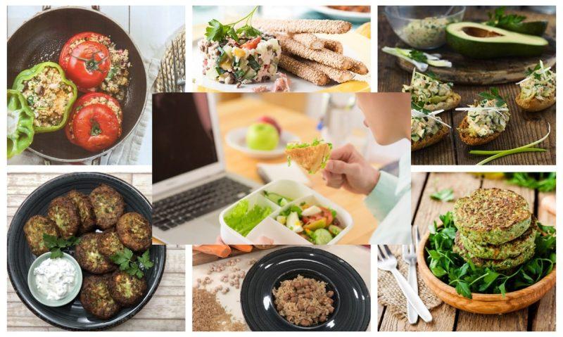 Ιδέες για μεσημεριανό φαγητό στη δουλειά-featured_image