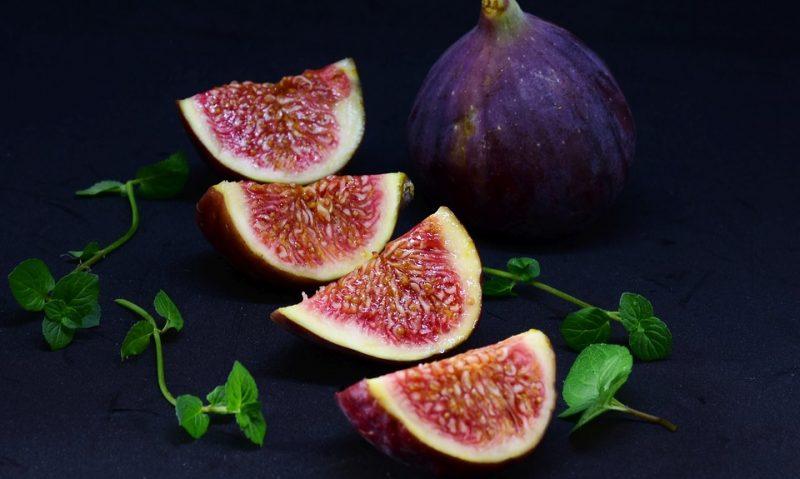 Σύκο: Η διατροφική του αξία και τα οφέλη του για την υγεία μας-featured_image