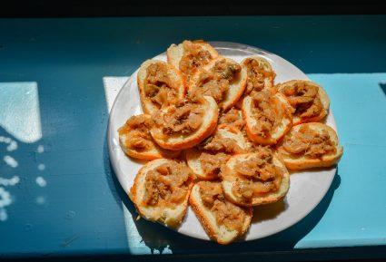 Καπαροσαλάτα Σίφνου-featured_image