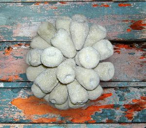 άψητα αμυγδαλωτά Σίφνου νηστίσιμα κατσαρόλας συνταγη χωρίς ψήσιμο