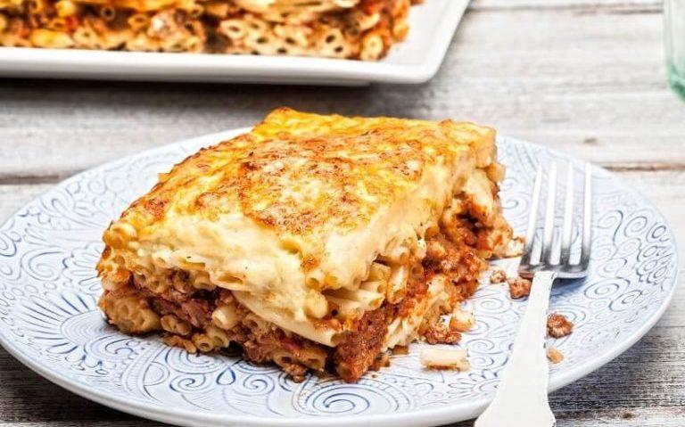 Comfort food: Τι σημαίνει, ποιές συνταγές περιλαμβάνει-featured_image