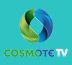 cosmote2-logo-small-72×65