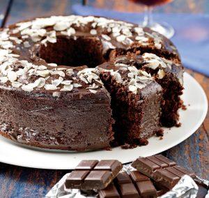 Πανεύκολο κέικ κακάο-featured_image