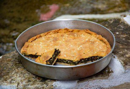 Γλυκιά Σεφουκλωτή πίτα Νάξου-featured_image