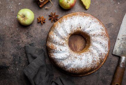 Κέικ μήλου-featured_image