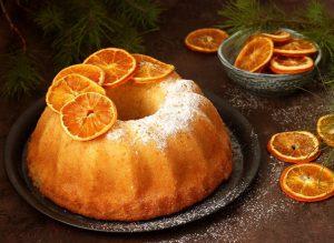 Κέικ πορτοκάλι-featured_image