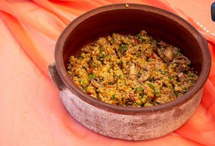 Σουπιές με λαχανικά και πλιγούρι-featured_image