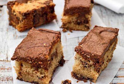 Παστάκια κέικ βανίλια σοκολάτα-featured_image