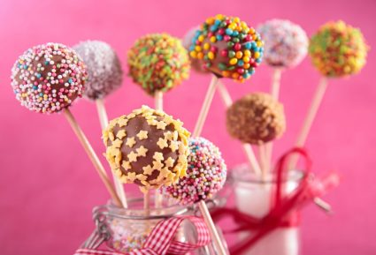 Cake pops-featured_image