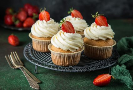 Cream cheese frosting-featured_image
