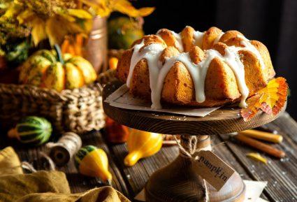 Κέικ κολοκύθας-featured_image