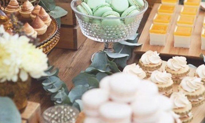Τα γλυκά κεράσματα της γιορτής και της χαράς-featured_image