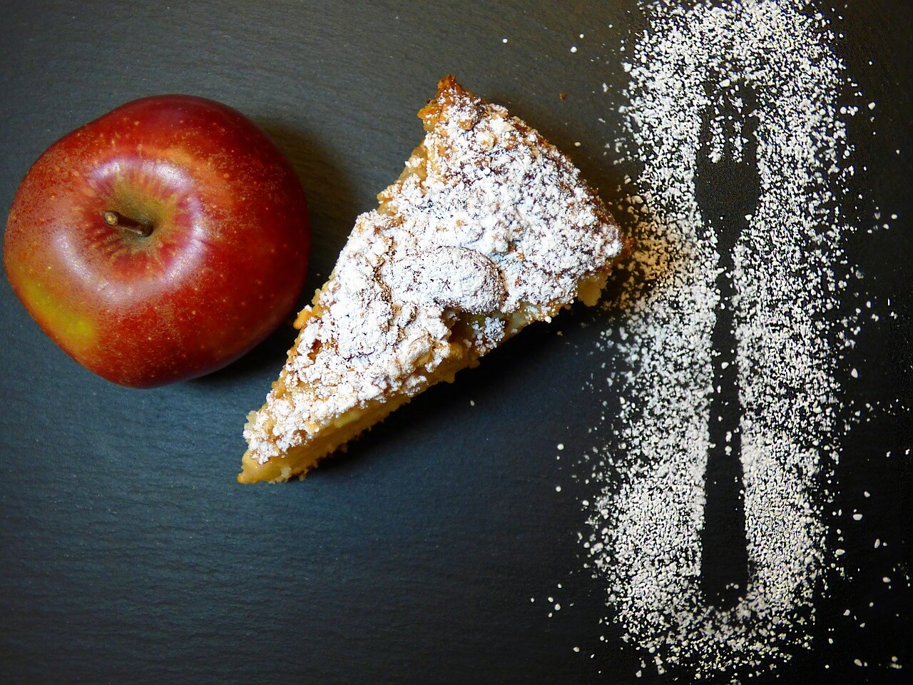 Ποια είναι η καλύτερη μηλόπιτα;-featured_image