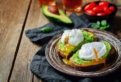 Αυγά ποσέ-featured_image
