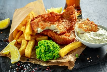 Fish and chips-featured_image