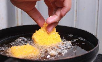 Πως να μην πετάγεται το λάδι στο τηγάνισμα-featured_image