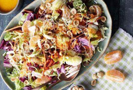 Χειμωνιάτικη σαλάτα-featured_image
