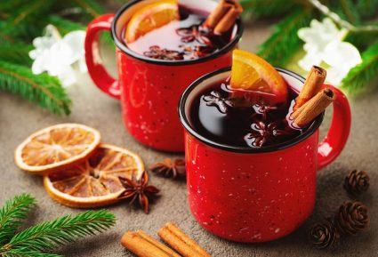Ζεστό κρασί (Glühwein)-featured_image
