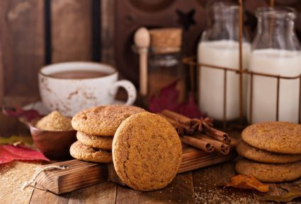 Μπισκότα κανέλας-featured_image