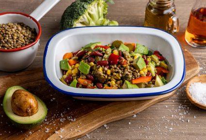 Φακές σαλάτα-featured_image