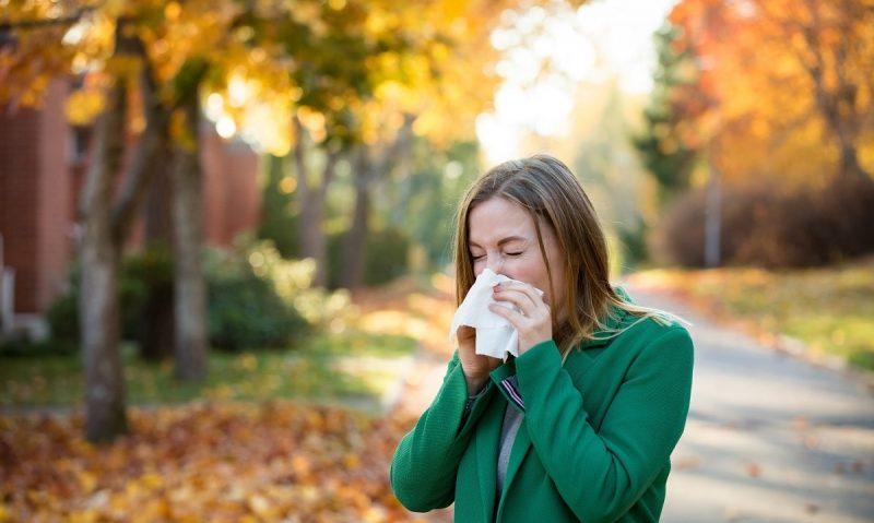 Η σωστή πρόληψη για τις ιώσεις και την περίοδο της γρίπης-featured_image