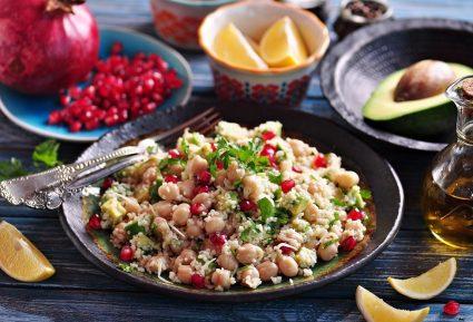 Ρεβύθια σαλάτα-featured_image