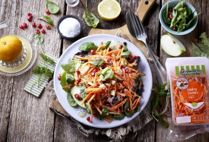 Σαλάτα καρότο με superfoods-featured_image