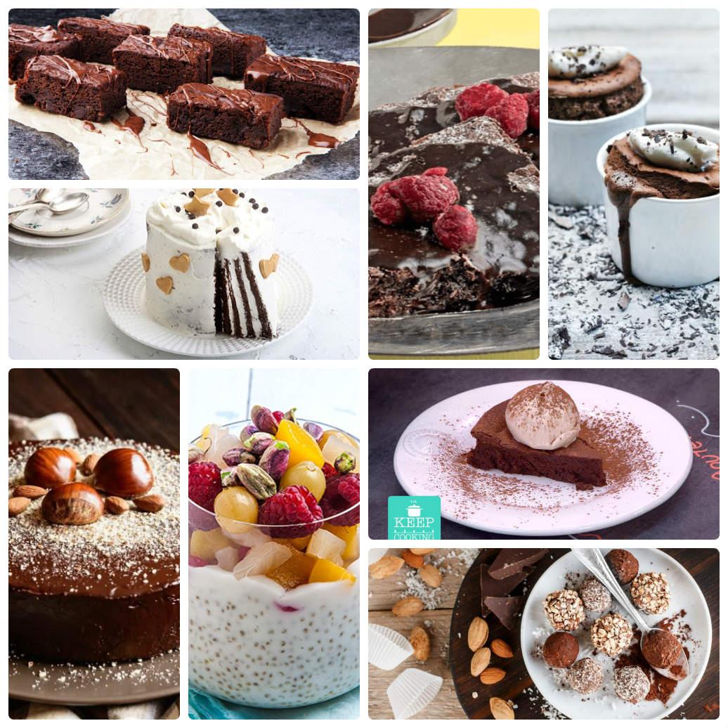 Γλυκά χωρίς γλουτένη: οι 10 καλύτερες συνταγές!-featured_image