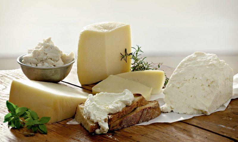 Πως φτιάχνουμε την τέλεια πιατέλα τυριών-featured_image