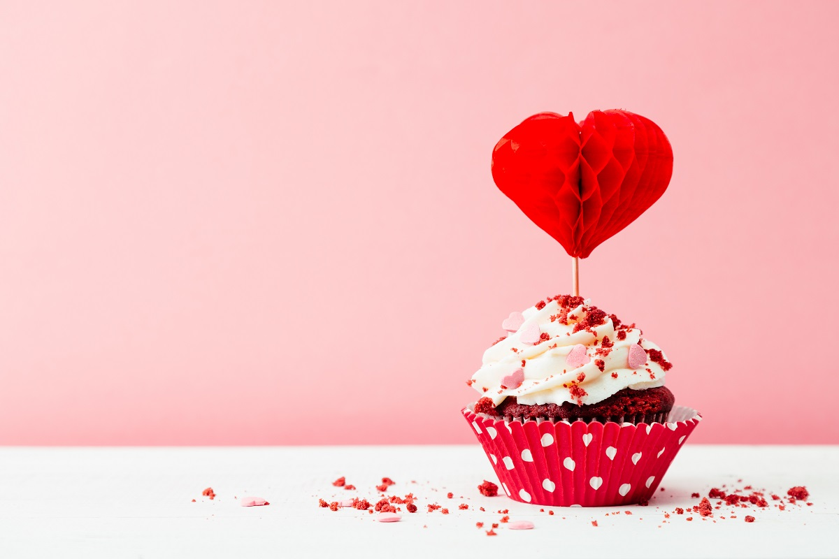 Διάλεξε ποιο γλυκό θα φτιάξεις του Αγίου Βαλεντίνου-featured_image