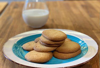 Μπισκότα βουτύρου (βασική συνταγή)-featured_image