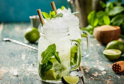 Mojito (Μοχίτο)-featured_image