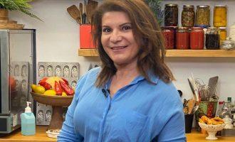 Συντήρηση τροφίμων στο ψυγείο: Οργάνωση και σωστή αποθήκευση-featured_image