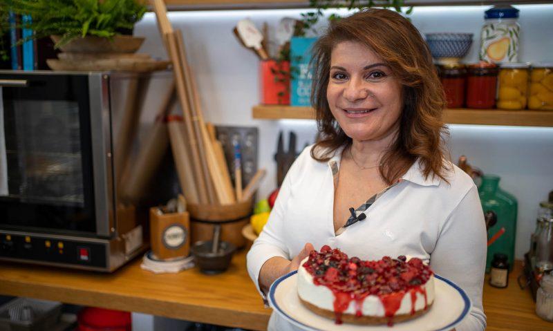 Τα cheesecake που θα χαλάσουν κόσμο!-featured_image
