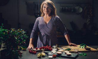 7 λάθη που κάνεις στην κουζίνα σου!-featured_image