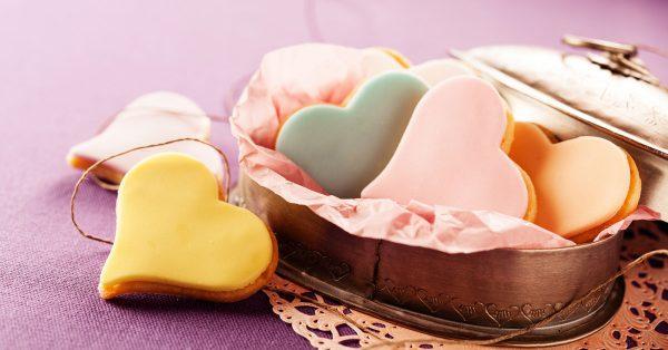βουτυρου μπισκότα με ζαχαρόπαστα σχέδια διακόσμηση για παιδια