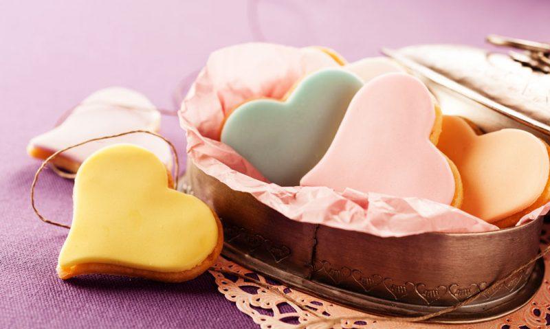 Μπισκότα με ζαχαρόπαστα-featured_image