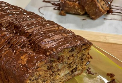Banana bread-featured_image