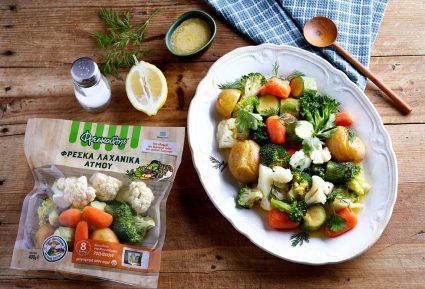 Λαχανικά στον ατμό-featured_image