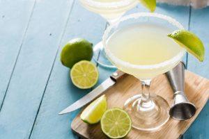 κλασικη μαργαρίτα κοκτέιλ ποτο margarita συνταγη