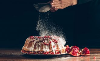 Πως φτιάχνω ζάχαρη άχνη-featured_image