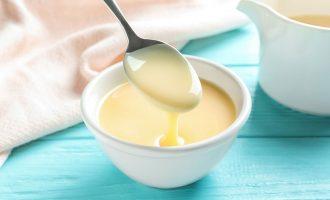 Πως φτιάχνω ζαχαρούχο γάλα στο σπίτι-featured_image