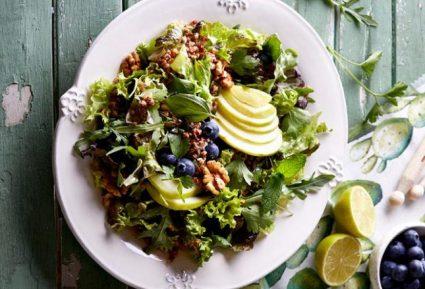 Φαγόπυρο σαλάτα-featured_image