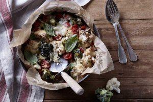 φαγητά για παιδιά που δεν τρώνε λαχανικά συνταγές για παιδιά με κρυμμένα λαχανικά