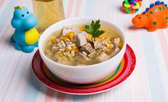 Συνταγές με μοσχάρι για παιδιά-featured_image