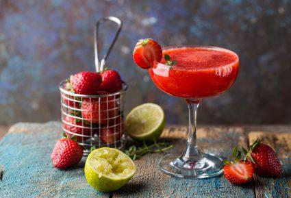 Daiquiri φράουλα-featured_image