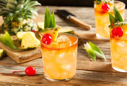 Mai Tai (Μάι Τάι)-featured_image