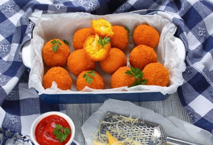 Arancini (Αραντσίνι)-featured_image