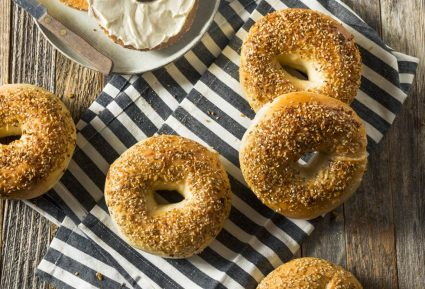 Bagel-featured_image