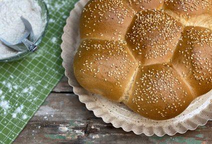 Ψωμί μαργαρίτα (Πολυτελείας)-featured_image